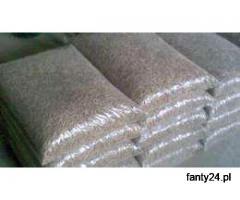 Pellety, brykiety drzewne, slonecznik, sloma, susz, otreby, olej, wegiel, torf. Od 200 zl/tona